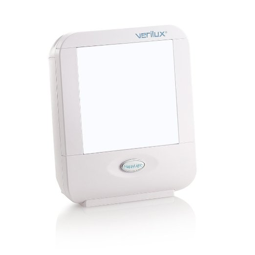 Verilux HappyLight Liberty 5K