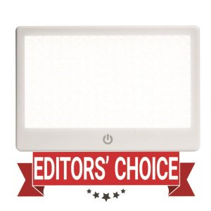 Aurora LightPad Mini featured image