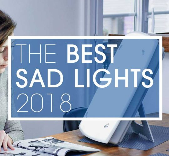 the best sad lights 2018
