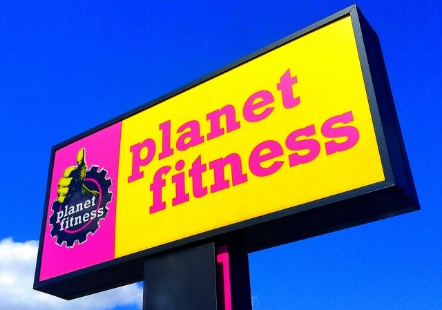 Planet fitness total body enhancement featured image